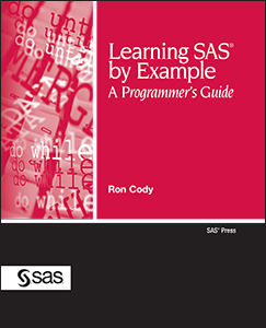 sas-temporary-arrays-01