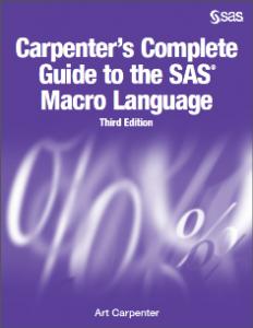 using-the-sas-macro-language-to-create-portable-programs