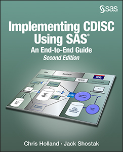 beyond-the-whys-of-cdisc