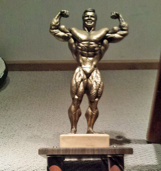 mark_trophy