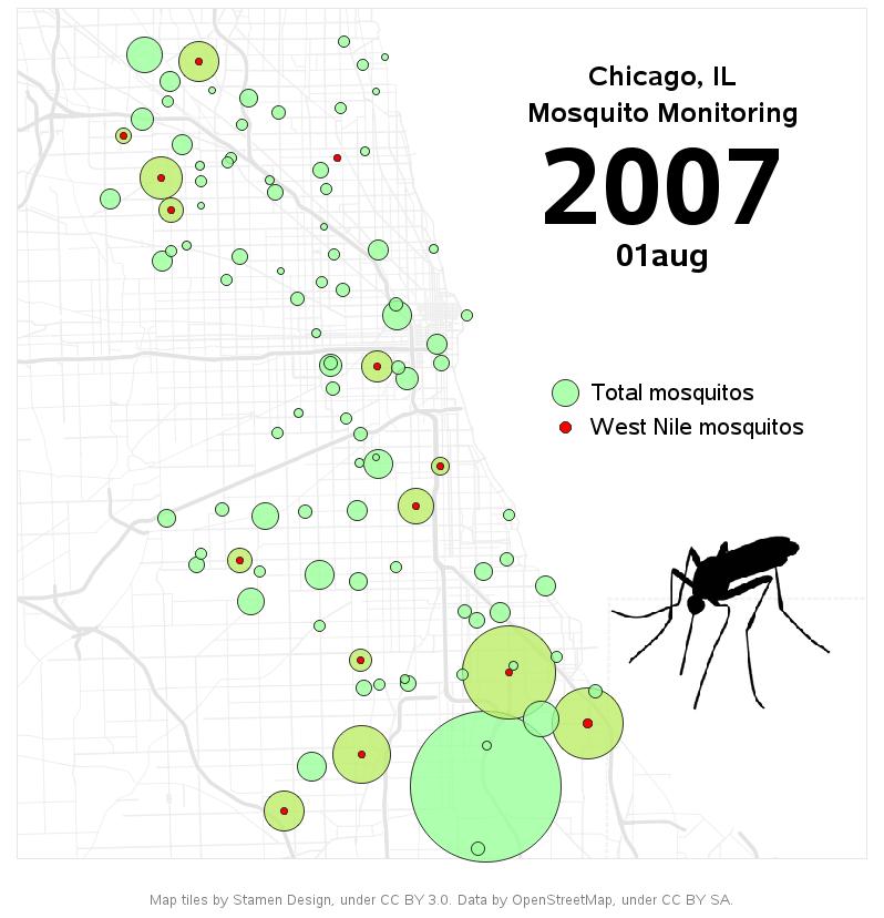 west_nile_chicago