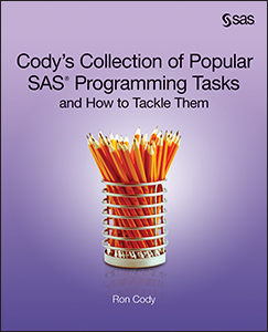 character-to-numeric-conversion-in-sas_book