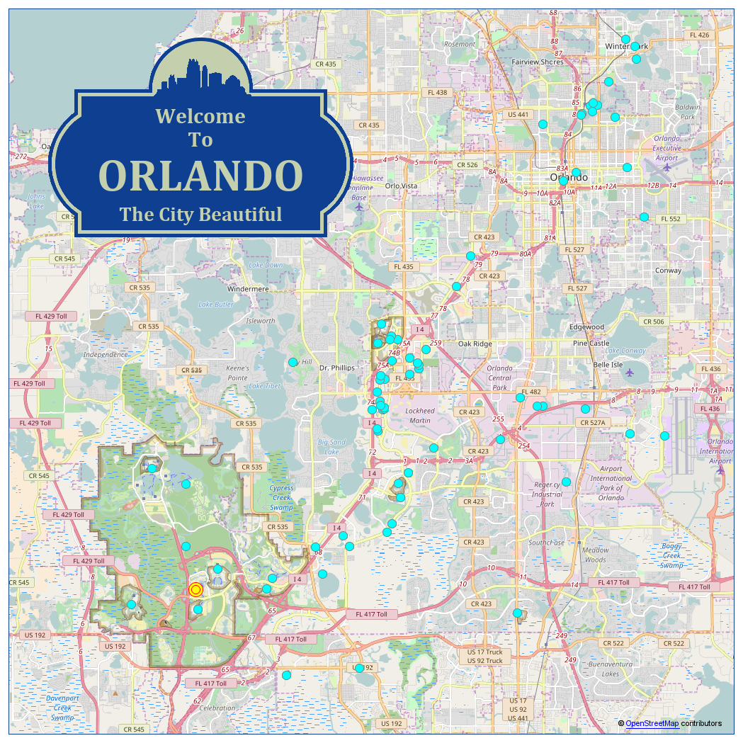 orlando_attractions