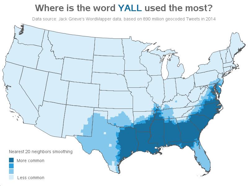 wordmap_yall1