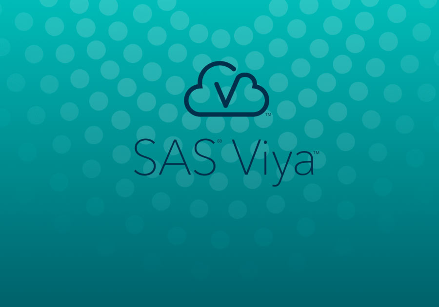 R to interface with SAS Cloud Analytics Services