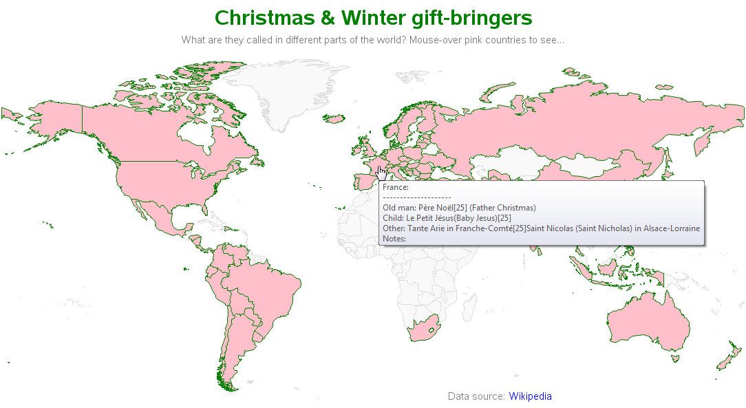 What do they call santa in other countries sas learning post click the image below to see the full size interactive map with html mouse over text for each country hopefully you will enjoy this map and it will put gumiabroncs Image collections