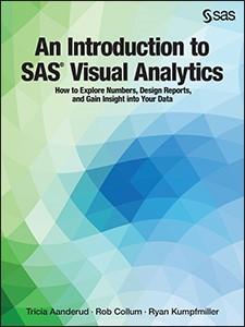 data-driven book