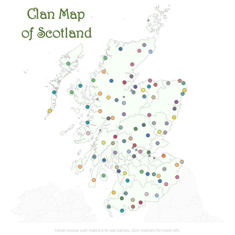 Mapping the clans of Scotland - SAS Learning Post on clan donald, dundee scotland, clan macleod, calhoun clan scotland, bute scotland, clan douglas, scottish clan chief, scottish crest badge, clan wallace, scottish people, history of scotland, clan names, clan mackenzie, irish clans, clan fraser, clan gunn, clan campbell, family of fraser scotland, perthshire scotland, clan cameron, campbell clan scotland, clan scott, renfrewshire scotland, macgregor clan scotland, paisley scotland, clans of scotland, clan buchanan, wood clan scotland, shetland islands scotland, argyll scotland, dumfries scotland, clan of scottish surnames list, culross scotland, clan list scotland, clan ross, clan macgregor, castles in scotland, clan gordon,