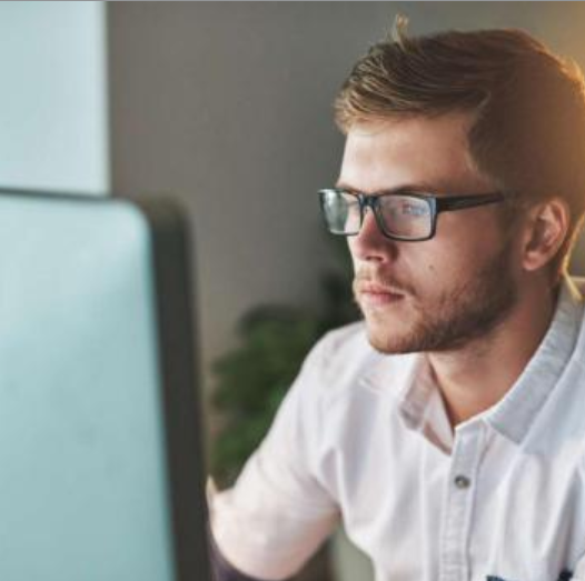 Take your SAS exam from home or office - SAS Learning Post