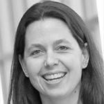 Rebecca Ottesen