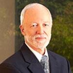 Larry Stewart
