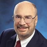 Mike Kalt