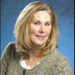 Cindy Cragin