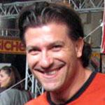 Mauro Cazzari