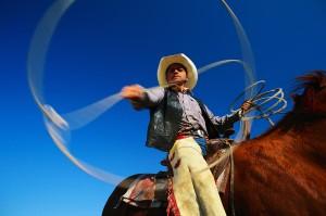 Rodeo SCSUG blog