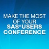 sas_user_conferences_verysmall