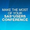 sas_user_conferences_verysmall