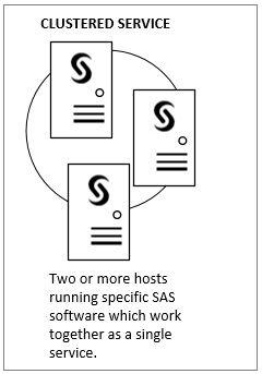 scalability2