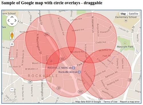 GoogleCircles1