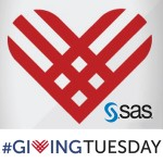 sas_GivingTuesday_Facebook