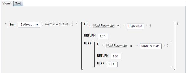 VAparameters11