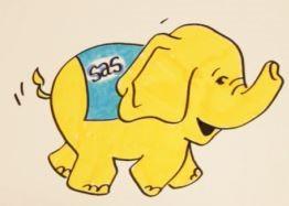 SAS_Hadoop_Elephant