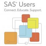 usersgroup-sas-logo-fullcolor (2)