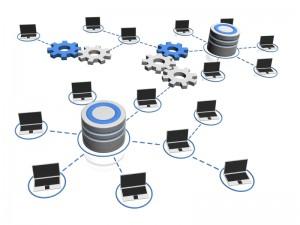 Multi-Machine Deployment SAS Environment Manager