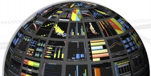 Visual Analytics audit data collection