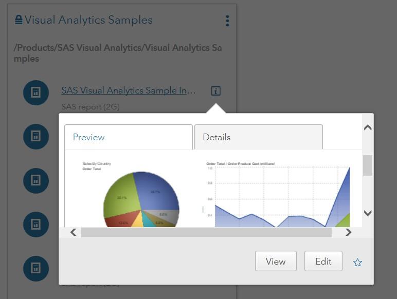 Visual_Analytics73_pic3