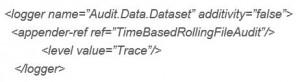 DataAccess2