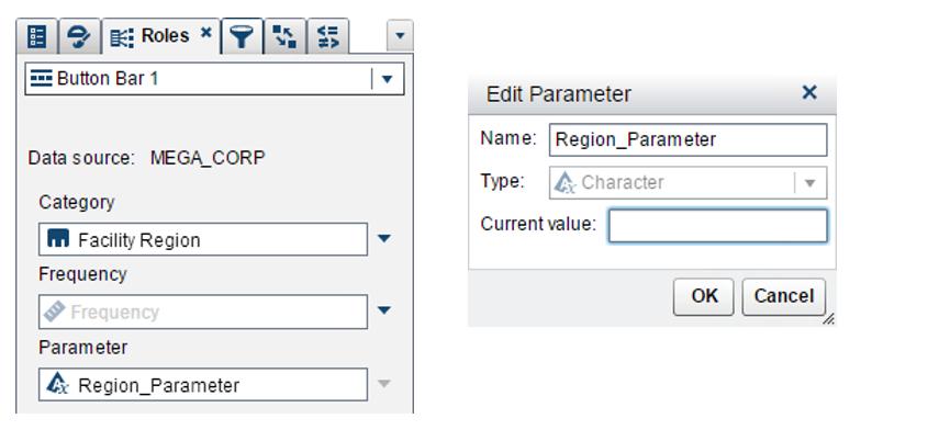 Parameter2