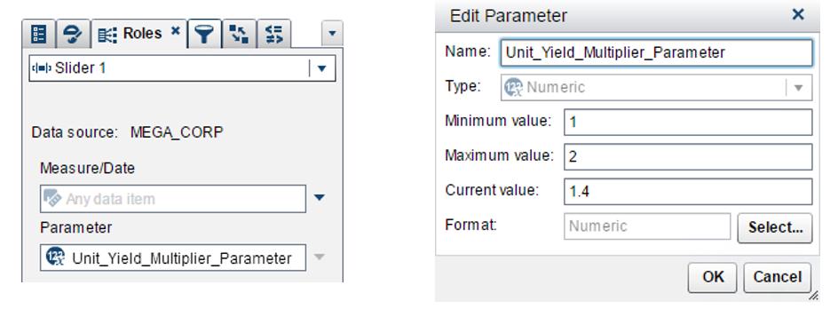 Parameter3