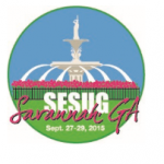 SESUG2015