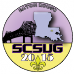 SCSUG2015Logo