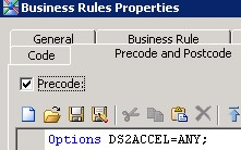 BusinessRules