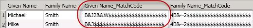 Match_Code_Node