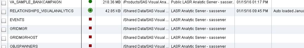 Relationship_Report_in_SAS_Visual_Analytics2