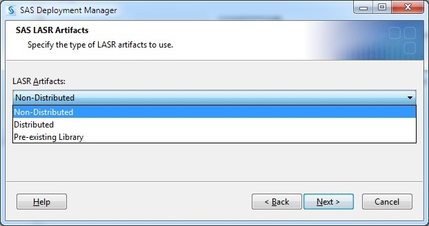 SAS Visual Analytics autoload configuration made easy2