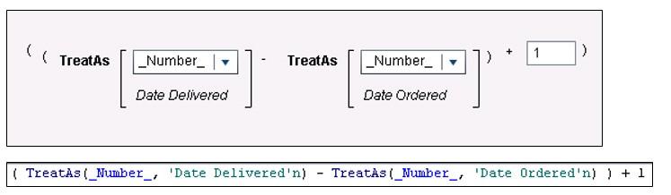 Date in Visual Analytics Designer02