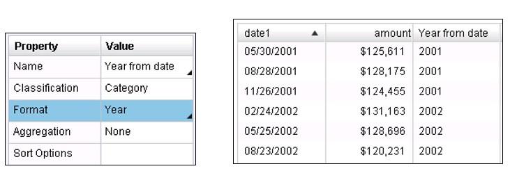 Date in Visual Analytics Designer07