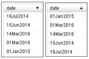 Date in Visual Analytics Designer08