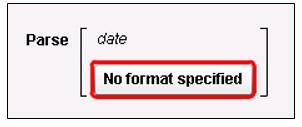 Date in Visual Analytics Designer09