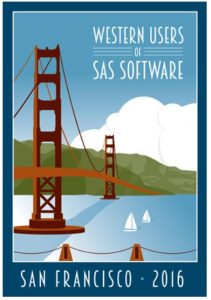 Mastering SAS programming techniques at WUSS