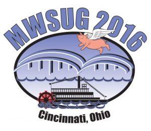 mwsug-2016-logo