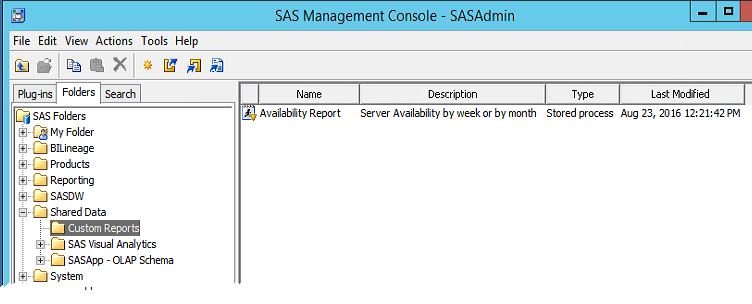 auditing-sas-server-availability04