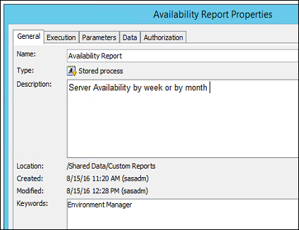 auditing-sas-server-availability05