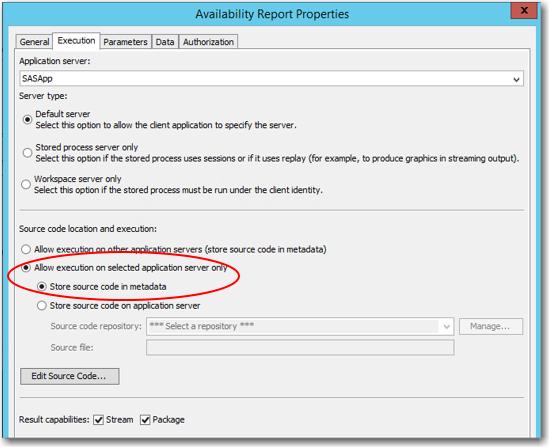 auditing-sas-server-availability06