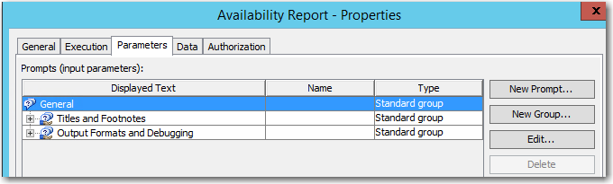 auditing-sas-server-availability08