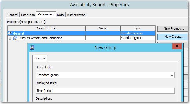 auditing-sas-server-availability09